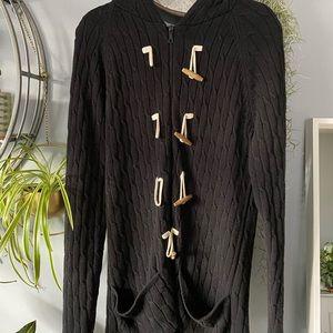Lifetime Collective Men's Sweater.